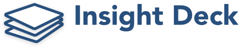 Insight Deck Logo