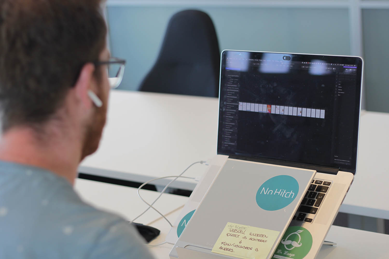 Prototyping Design Sprint